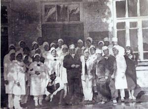 Chernob